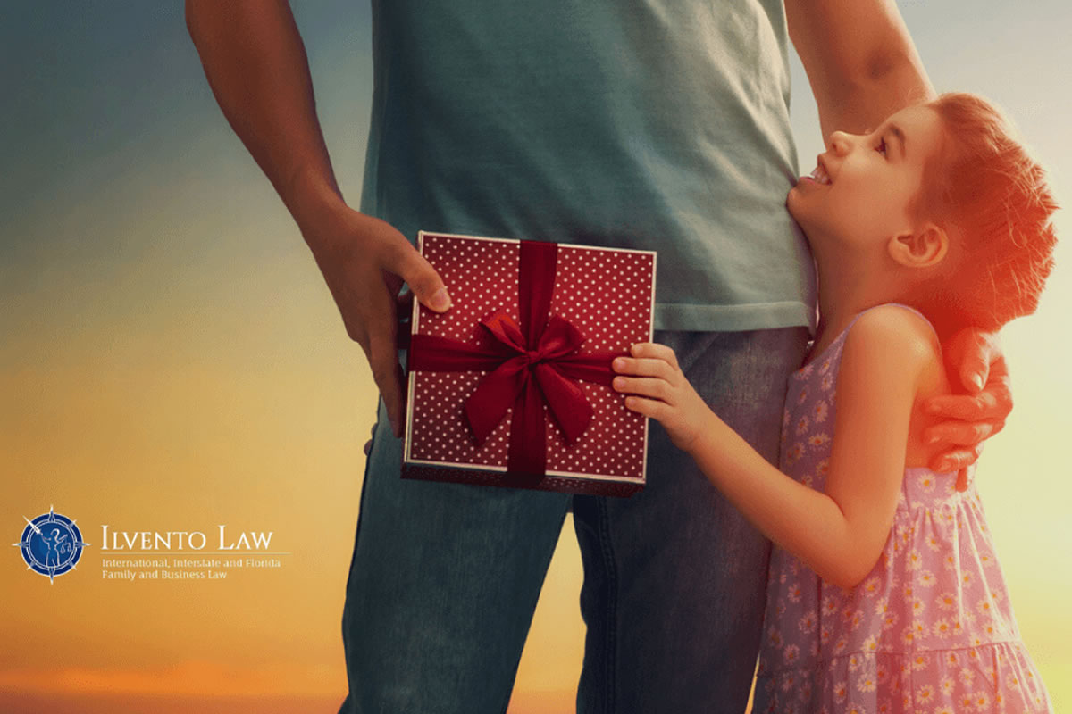 Tips on Surviving Divorce During the Holidays