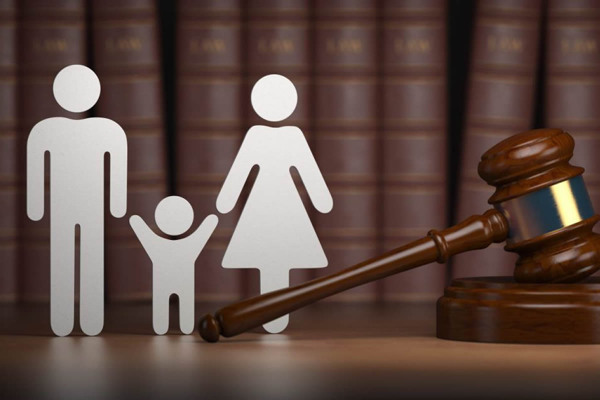 What Are the Best Traits in a Family Attorney?