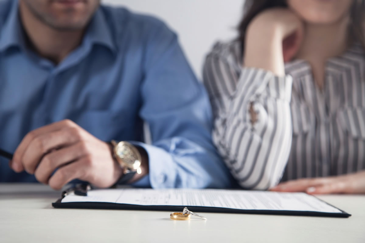Three Tips on How to Have an Amicable Divorce