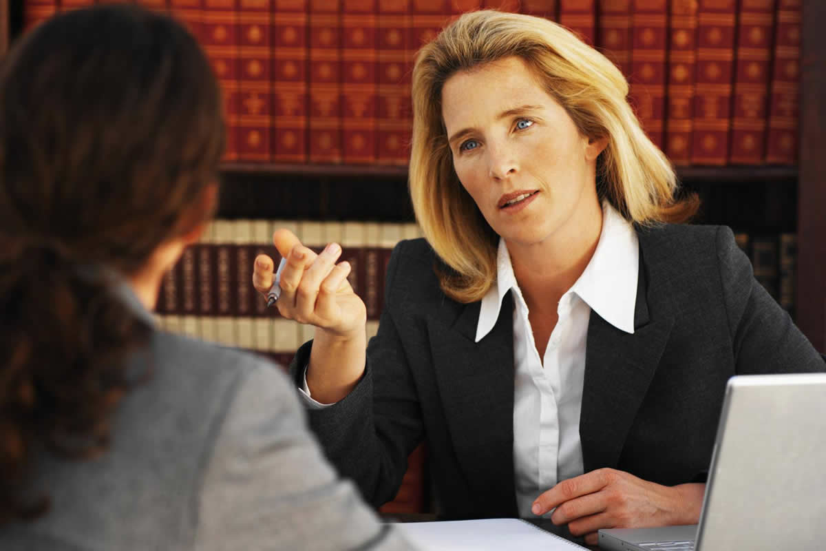 How Can I Prepare For My Custody Case in an Orlando Court?
