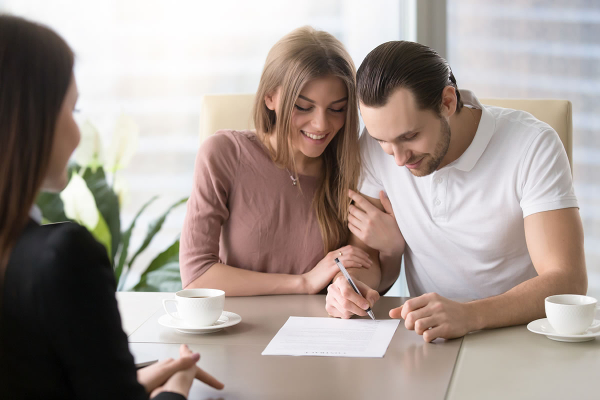 What You Should Know about Postnuptial Agreements